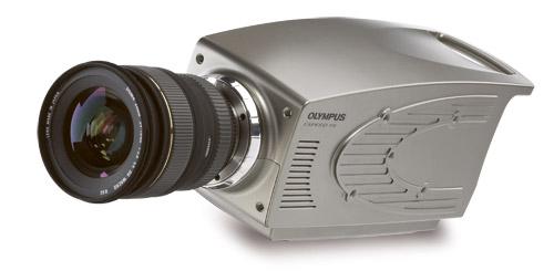 Camera tốc độ cao (HSV) I-SPEED TR